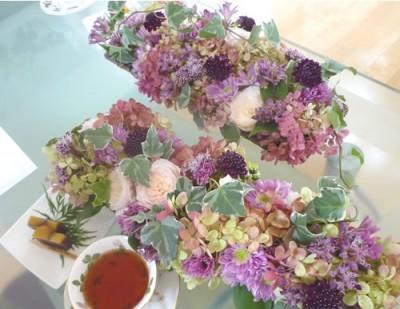 flower_oct