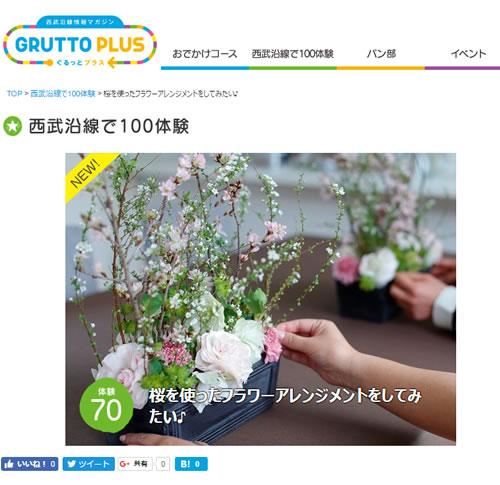 screencapture-grutto-plus-experience-070-1488525035968
